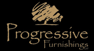 Progressive Furnishings