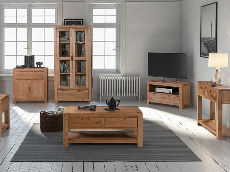 loxeley-rustic-oak-furniture