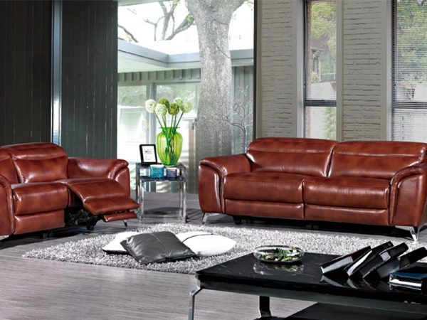 lusia sofas and chairs range