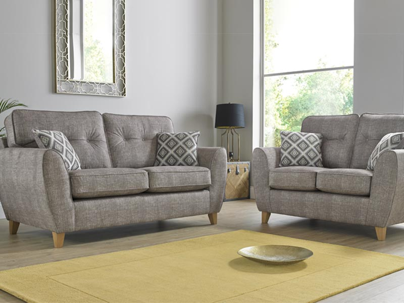 manhattan sofa range