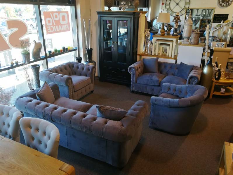 room-set-chesterfield