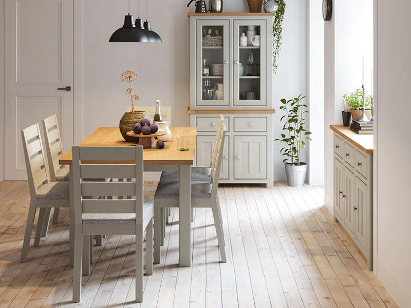 Greystone-Grey-Painted Furniture