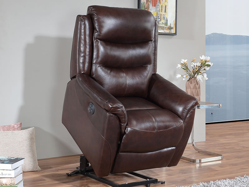 Lift-Rise-Recliner-Chocolate