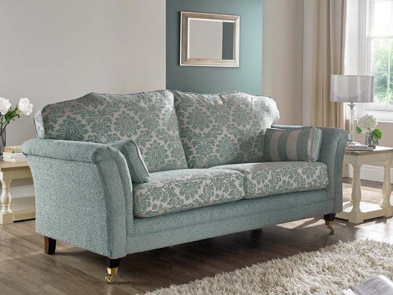 Abbie Sofa Range