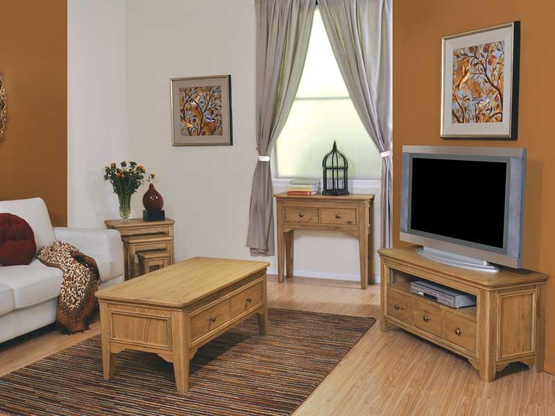 Balmoral furniture