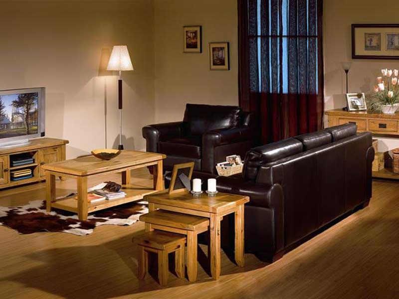 Harrison furniture range