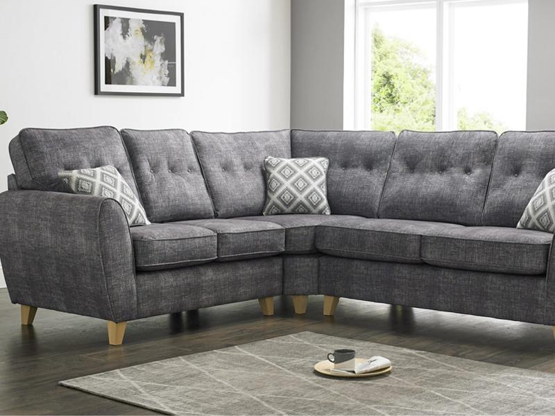 manhattan sofa range